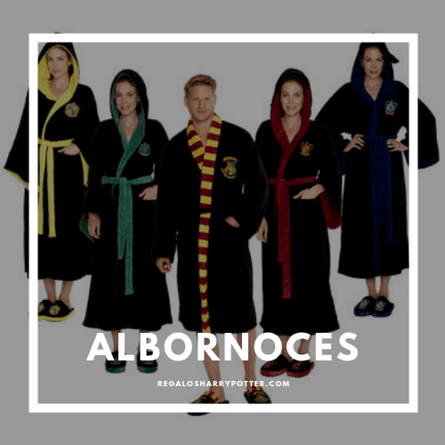 Groovy Harry Potter Ladies Fleece Bathrobe Kawaii Hermione Granger Pigiami